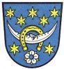 Musikzug-Roßdorf